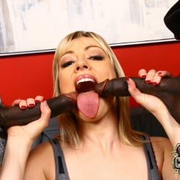 Adrianna Nicole in 'Dogfart' - Blacks On Cougars (Thumbnail 13)