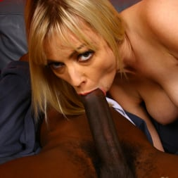 Adrianna Nicole in 'Dogfart' - Blacks On Cougars (Thumbnail 22)