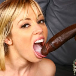 Adrianna Nicole in 'Dogfart' - Blacks On Cougars (Thumbnail 29)