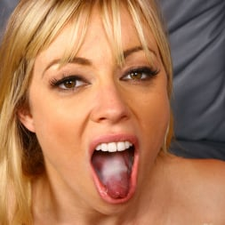 Adrianna Nicole in 'Dogfart' - Blacks On Cougars (Thumbnail 30)
