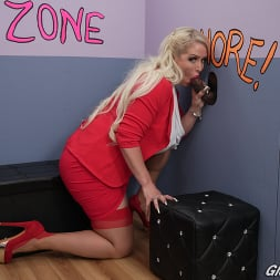 Alex Coal in 'Dogfart' and Alura Jenson - Glory Hole (Thumbnail 7)