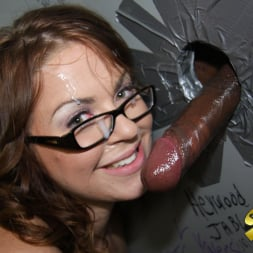 Alice Bell in 'Dogfart' - Glory Hole (Thumbnail 23)
