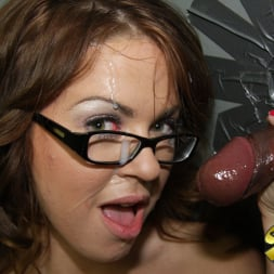 Alice Bell in 'Dogfart' - Glory Hole (Thumbnail 24)