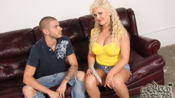 Andi Anderson in '- Cuckold Sessions'