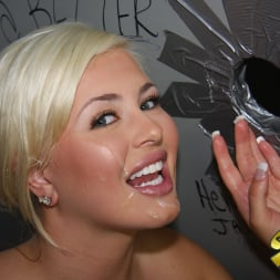 Andi Anderson in 'Dogfart' - Glory Hole (Thumbnail 29)