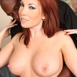 Britanny Oconnell in 'Dogfart' - Blacks On Cougars (Thumbnail 12)