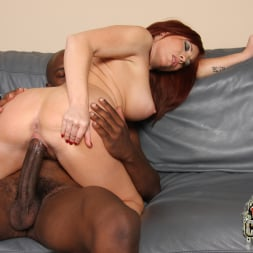 Britanny Oconnell in 'Dogfart' - Blacks On Cougars (Thumbnail 25)