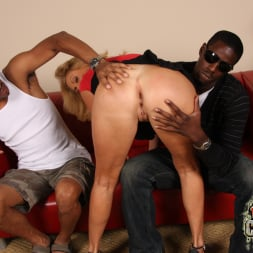 Dana Devine in 'Dogfart' - Blacks On Cougars (Thumbnail 8)