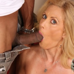 Dana Devine in 'Dogfart' - Blacks On Cougars (Thumbnail 14)