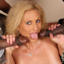 Dana Devine in 'Dogfart' - Blacks On Cougars (Thumbnail 15)
