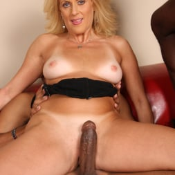 Dana Devine in 'Dogfart' - Blacks On Cougars (Thumbnail 22)