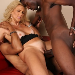 Dana Devine in 'Dogfart' - Blacks On Cougars (Thumbnail 27)