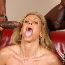 Dana Devine in 'Dogfart' - Blacks On Cougars (Thumbnail 29)