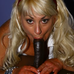 Dana Hayes in 'Dogfart' - Blacks On Cougars (Thumbnail 14)