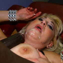 Dana Hayes in 'Dogfart' - Blacks On Cougars (Thumbnail 30)
