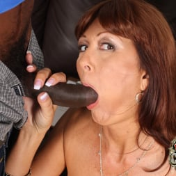 Desi Foxx in 'Dogfart' - Blacks On Cougars (Thumbnail 13)