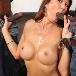 Desi Foxx in 'Dogfart' - Blacks On Cougars (Thumbnail 14)