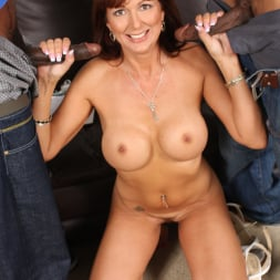Desi Foxx in 'Dogfart' - Blacks On Cougars (Thumbnail 15)