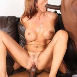 Desi Foxx in 'Dogfart' - Blacks On Cougars (Thumbnail 25)