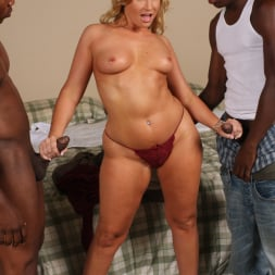 Flower Tucci in 'Dogfart' - Blacks On Cougars (Thumbnail 13)