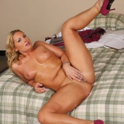 Flower Tucci in 'Dogfart' - Blacks On Cougars (Thumbnail 22)