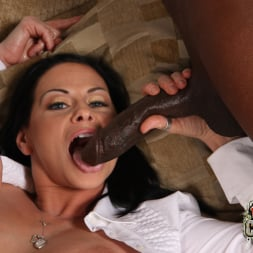 Harley Raines in 'Dogfart' - Blacks On Cougars (Thumbnail 22)