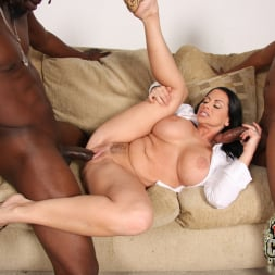 Harley Raines in 'Dogfart' - Blacks On Cougars (Thumbnail 24)