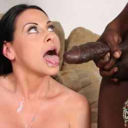 Harley Raines in 'Dogfart' - Blacks On Cougars (Thumbnail 29)