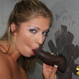 Jaelyn Fox in 'Dogfart' - Glory Hole (Thumbnail 18)
