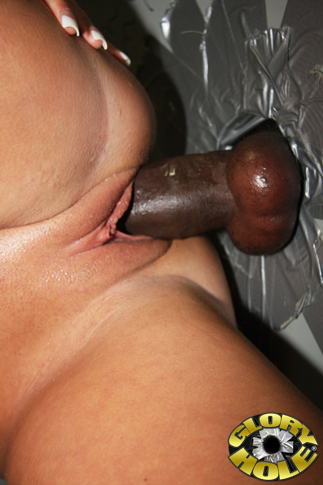 Dogfart '- Glory Hole' starring Jaelyn Fox (Photo 23)