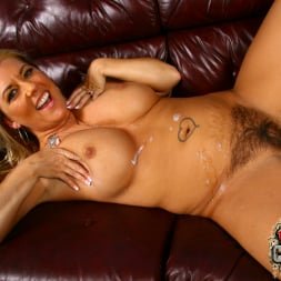 Joclyn Stone in 'Dogfart' - Blacks On Cougars (Thumbnail 30)