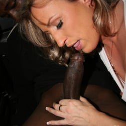 Joey Lynn in 'Dogfart' - Blacks On Cougars (Thumbnail 7)