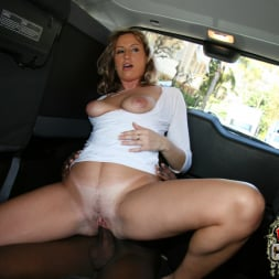 Joey Lynn in 'Dogfart' - Blacks On Cougars (Thumbnail 13)