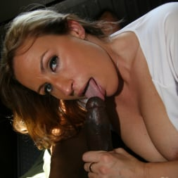 Joey Lynn in 'Dogfart' - Blacks On Cougars (Thumbnail 27)