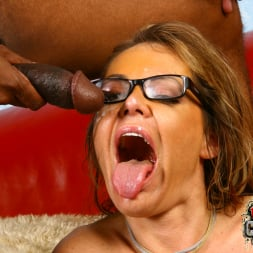 Kelly Leigh in 'Dogfart' - Blacks On Cougars (Thumbnail 29)