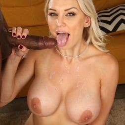 Kenzie Taylor in 'Dogfart' - Blacks On Blondes - Scene 2 (Thumbnail 29)