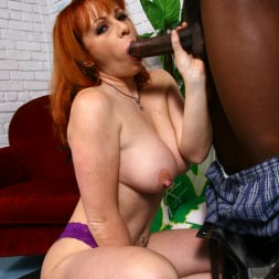 Kylie Ireland in 'Dogfart' - Blacks On Cougars (Thumbnail 17)