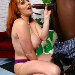 Kylie Ireland in 'Dogfart' - Blacks On Cougars (Thumbnail 18)