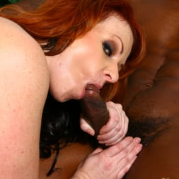 Kylie Ireland in 'Dogfart' - Blacks On Cougars (Thumbnail 29)