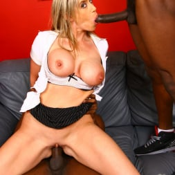 Kylie Worthy in 'Dogfart' - Blacks On Cougars (Thumbnail 22)
