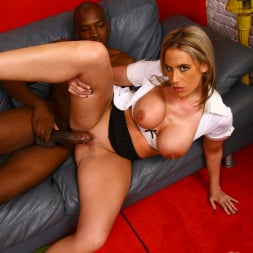 Kylie Worthy in 'Dogfart' - Blacks On Cougars (Thumbnail 25)