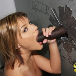 Leah Livingston in 'Dogfart' - Glory Hole (Thumbnail 18)