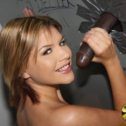 Leah Livingston in 'Dogfart' - Glory Hole (Thumbnail 22)