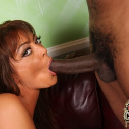 Michaela Mancini in 'Dogfart' - Blacks On Cougars (Thumbnail 24)