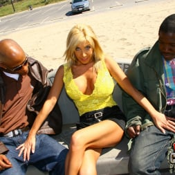 Misty Vonage in 'Dogfart' - Blacks On Cougars (Thumbnail 4)