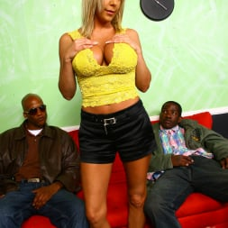 Misty Vonage in 'Dogfart' - Blacks On Cougars (Thumbnail 8)