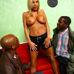 Misty Vonage in 'Dogfart' - Blacks On Cougars (Thumbnail 11)