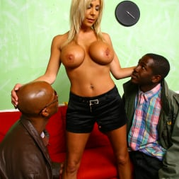 Misty Vonage in 'Dogfart' - Blacks On Cougars (Thumbnail 12)