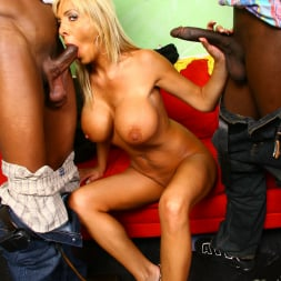 Misty Vonage in 'Dogfart' - Blacks On Cougars (Thumbnail 16)