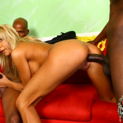 Misty Vonage in 'Dogfart' - Blacks On Cougars (Thumbnail 21)